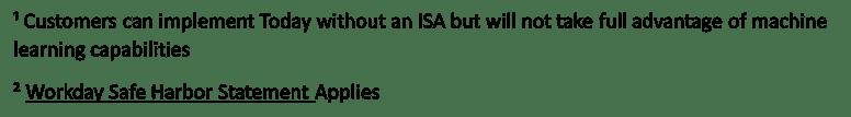 PEX 2