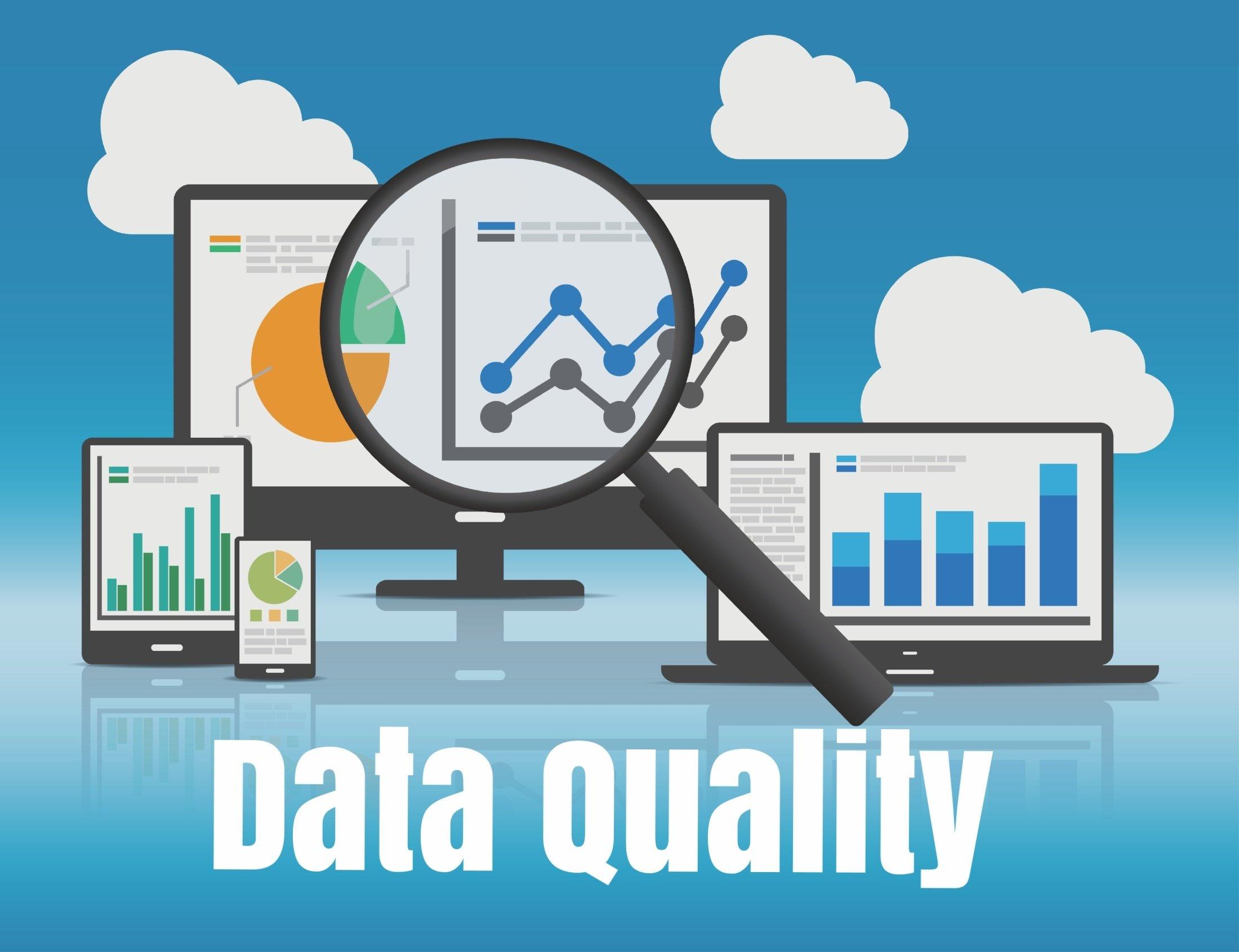 Data_Quality.jpg