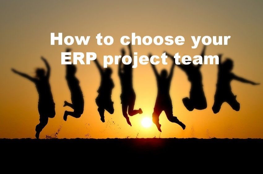 ERP Project-087745-edited.jpg