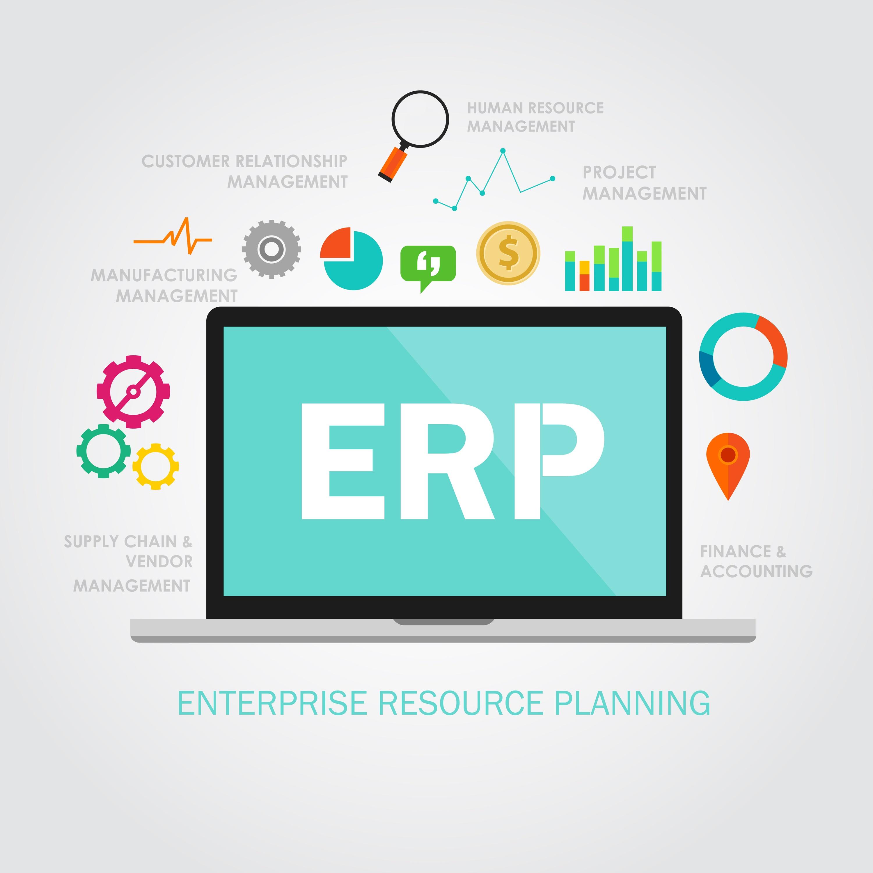 ERP_System2.jpg