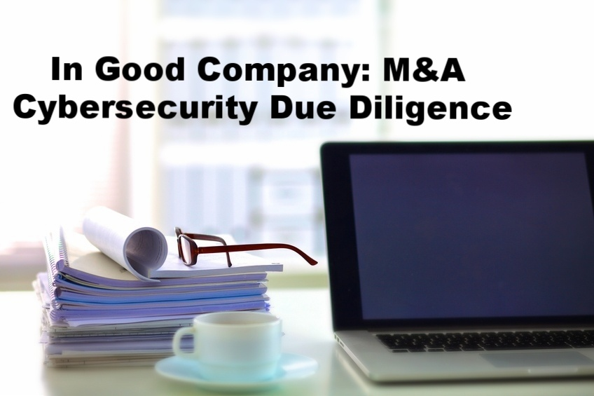 M&A Cybersecurity Due Diligence.jpg