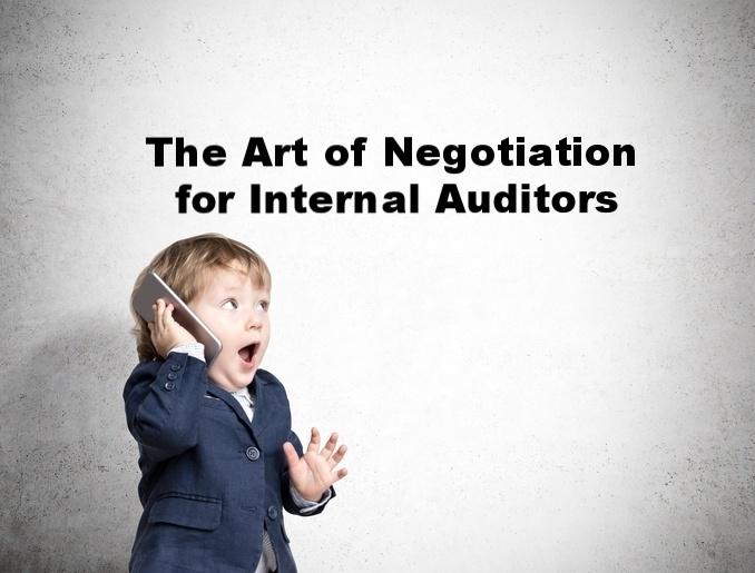 Negotiation Internal Auditors.jpg
