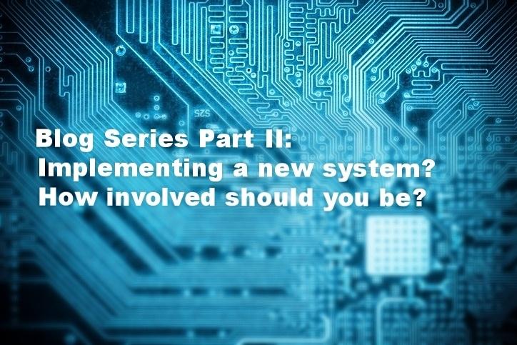 New System Implementation.jpg