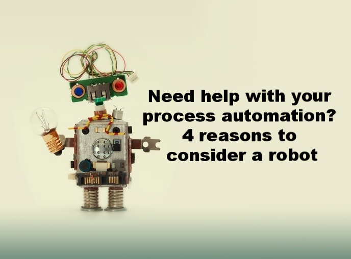 Process Automation RPA.jpg
