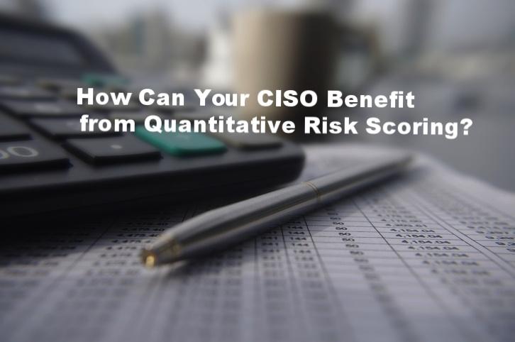 Quantitative Risk Scoring 1.jpg