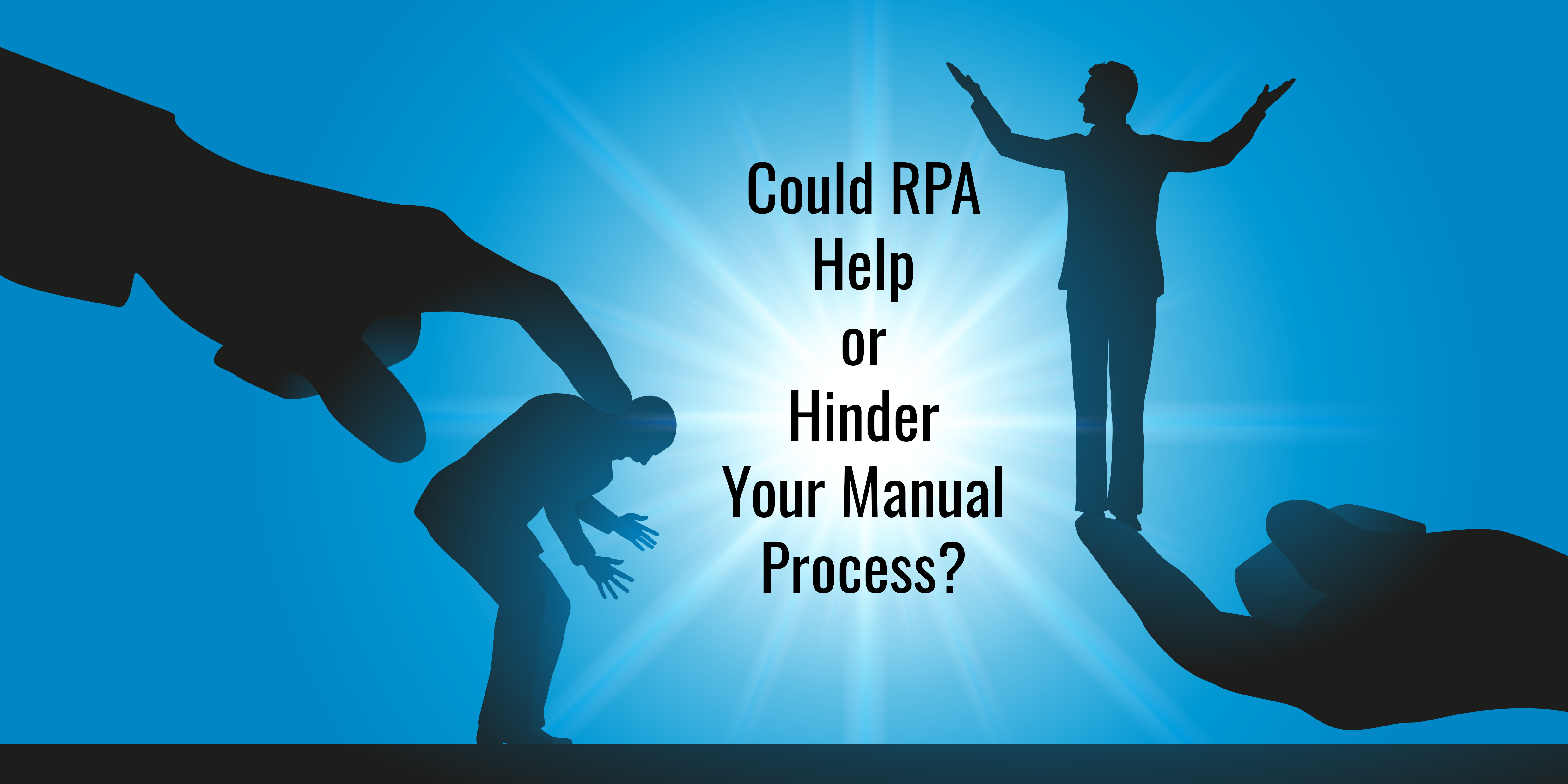 RPAHelporHinderManualProcessImage