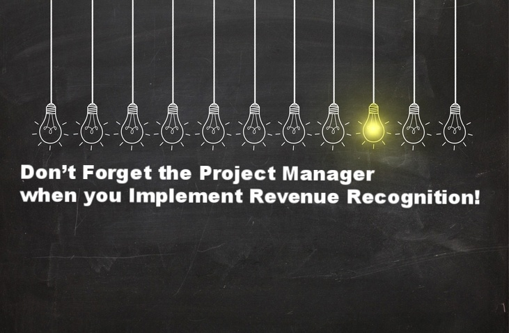 Revenue Recognition Implementation.jpg