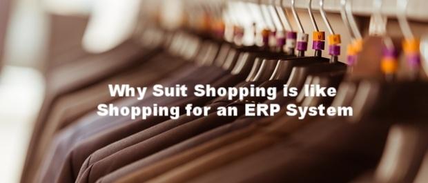 SuitShoppingERPSystem265x620-932630-edited.jpg