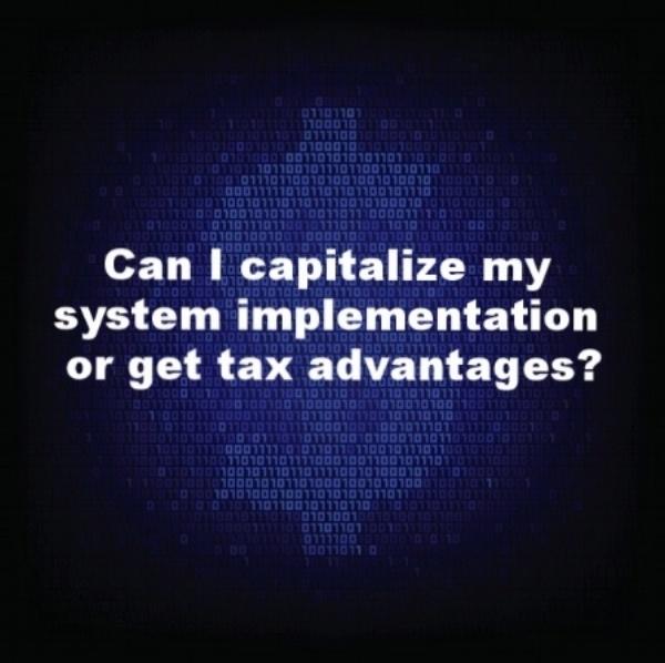 System Implementation.jpg