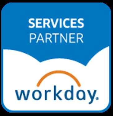 WorkdayServicesLogo1