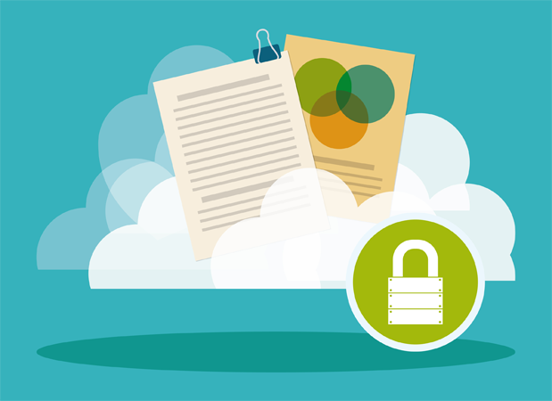 Data_Privacy_Cloud_Cybersecurity-small2.png
