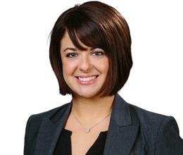Jill Agudelo